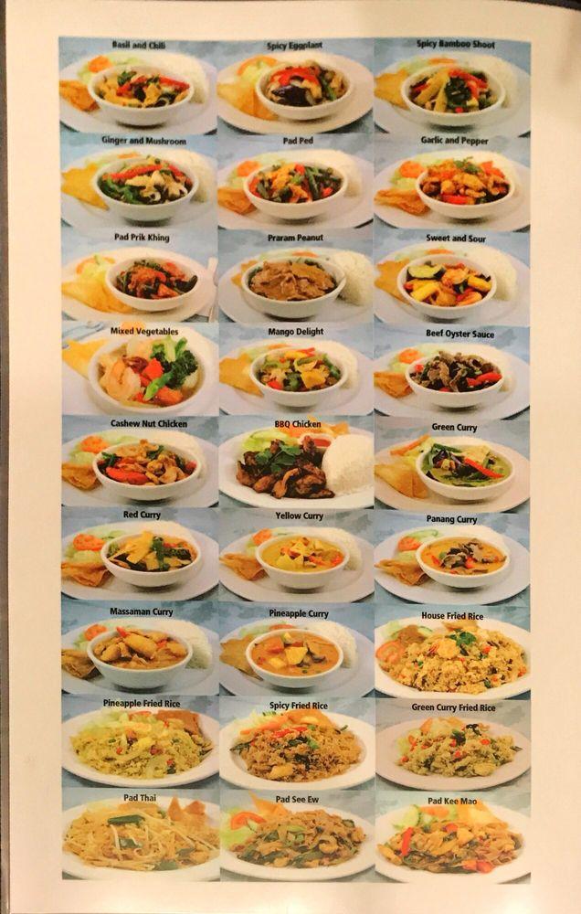 cocurry thai cuisine 643 photos 459 reviews thai 6180 jarvis rh yelp com