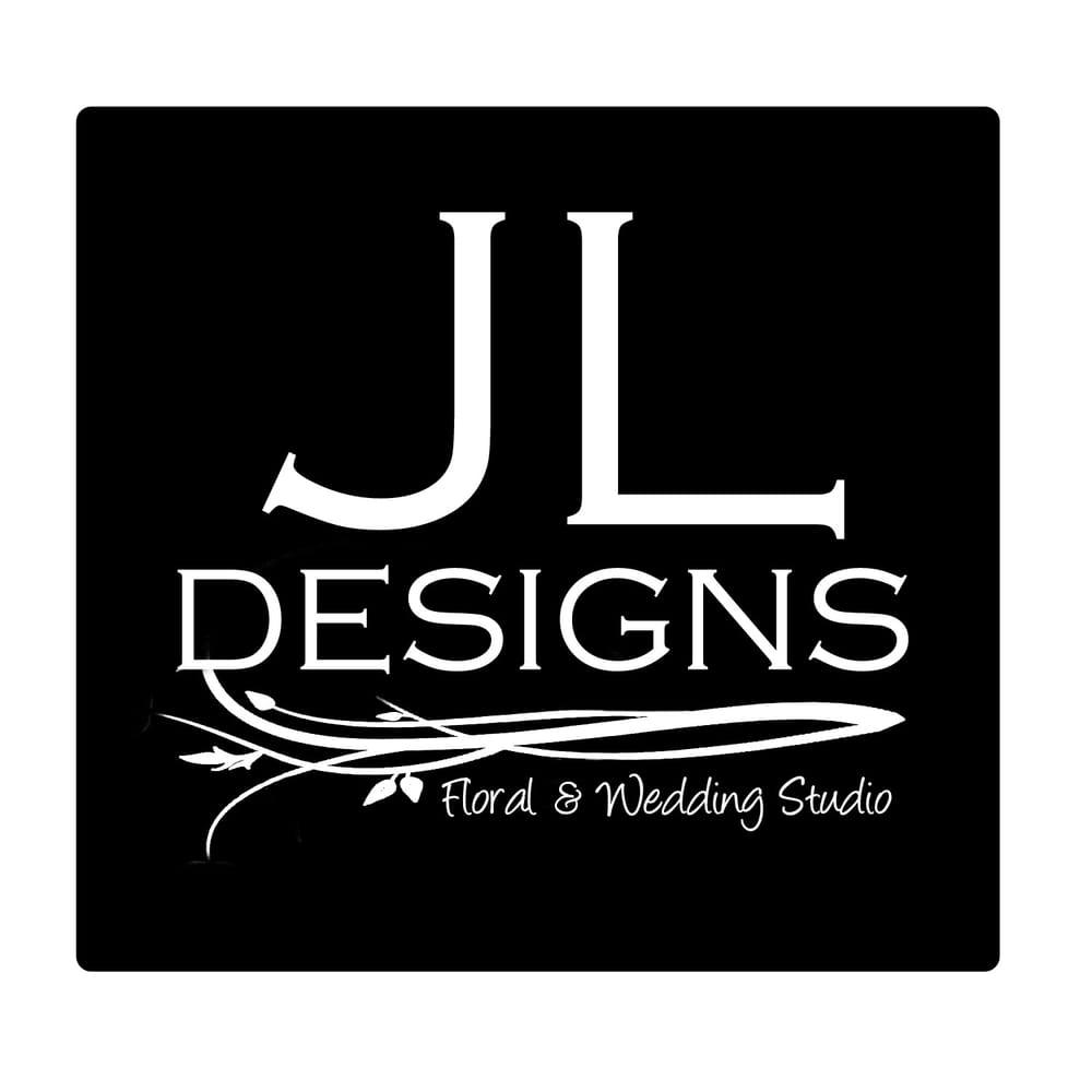 JL Designs: 131 North Broad St, Monroe, GA