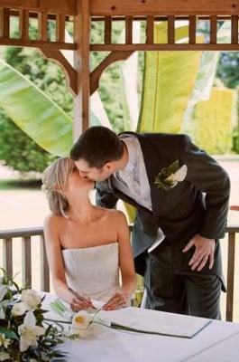 Photo Of Alabama Wedding Website Moody Al United States