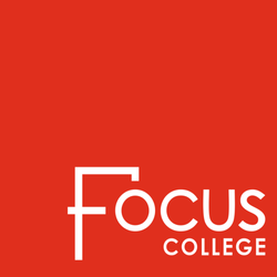 「focus college canada fees」的圖片搜尋結果