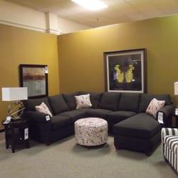 Photo Of Haynes Furniture   Richmond, VA, United States