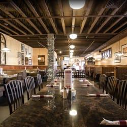 italia gardens 39 photos 39 reviews italian 1076 s lapeer rd oxford mi restaurant