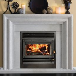Chelsea Hearth Fireplaces 10 Photos Appliances 350