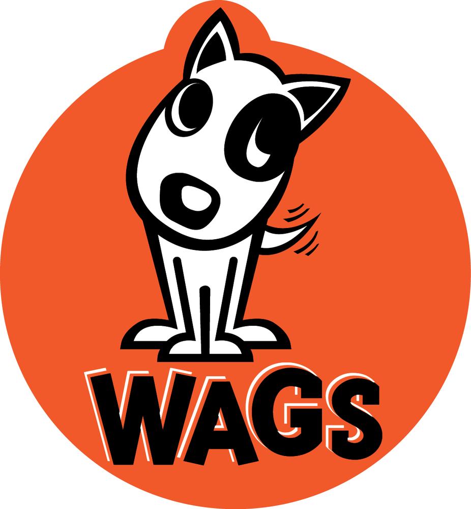 WAGS Dog Walking + Pet Sitting: 2605 N Calumet St, Houston, TX