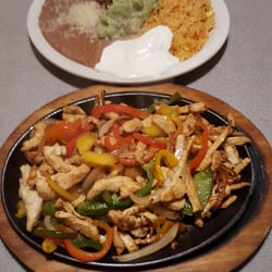 Las Margaritas 18 Reviews Mexican 2144 N Westwood