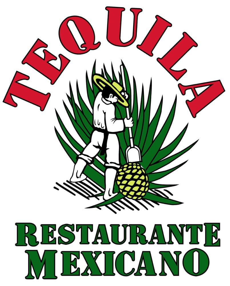 Tequila Mexican Restaurant: 1703 Nathan Dean Byp, Rockmart, GA