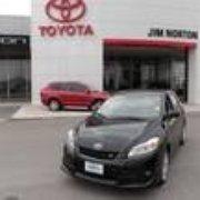 ... Photo Of Toyota Of Lawton   Lawton, OK, United States. Jim Norton Toyota