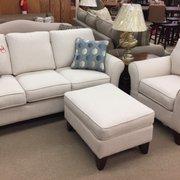 Happy Harry S Furniture 17 Foto Raf Mobilya Ma Azalar 22210 Chippendale Ave W Farmington