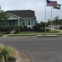 Bigelow Homes Real Estate Services 1048 Sanders Kyle Tx