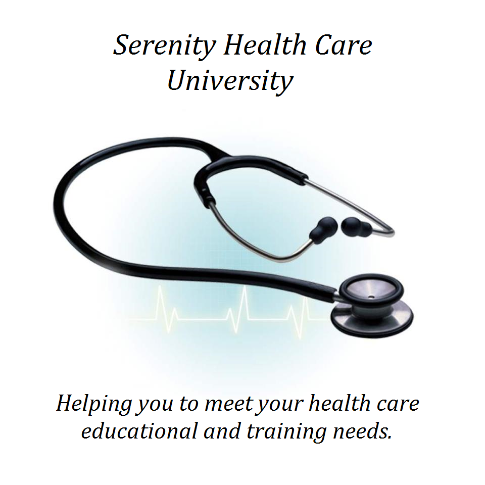 Serenity health care university cpr classes 900 fell st serenity health care university cpr classes 900 fell st canton baltimore md phone number yelp xflitez Image collections