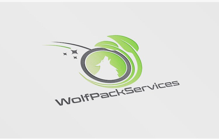 Photo of WolfPackServices: Brooklyn, NY