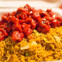 Saigon Kitchen - 48 Photos & 59 Reviews - Chinese - 40 Temple St ...