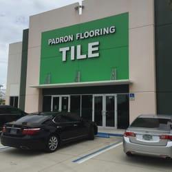 Padron Flooring 16 Reviews Flooring 3223 Lake Worth Rd Lake