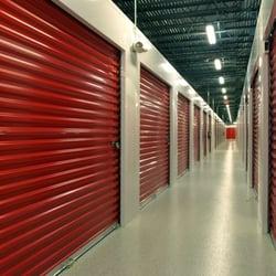 Photo of Storage Forest Gate - London United Kingdom & Storage Forest Gate - Self Storage u0026 Storage Units - 340 Romford ...
