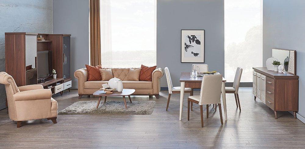 Republic Decor 89 Photos 24 Reviews Furniture Shops 620 3rd Ave Chula Vista Ca United