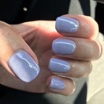 Blossom nails spa 64 photos 23 reviews nail salons - Burlington nail salons ...