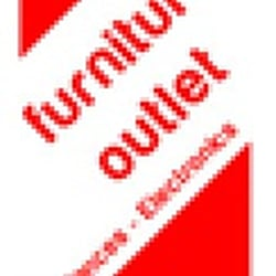 Furniture Appliances Outlet Closed Furniture Stores 127 2nd