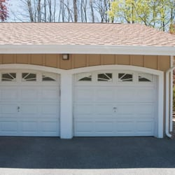 Photo Of Clark Overhead Doors   Bella Vista, AR, United States. Residential  Garage