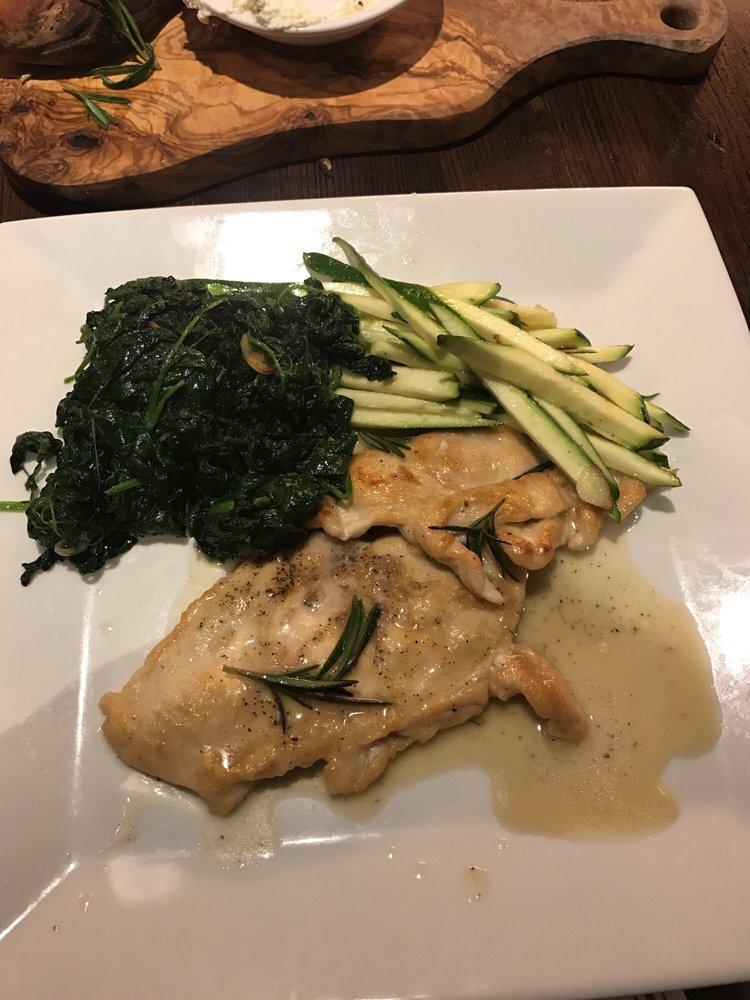 Angelinas Kitchen Staten Island Ny