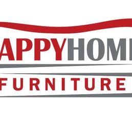 Attractive Photo Of Happy Home Furniture   Dearborn, MI, United States. A Happy Home