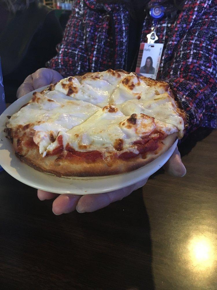 Patty's Pub: 311 N Cotner Blvd, Lincoln, NE