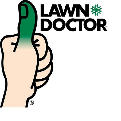 Lawn Doctor Jersey S 1889 Route 9 Bldg 3 Unit 5 Toms River Nj Pest Control Mapquest