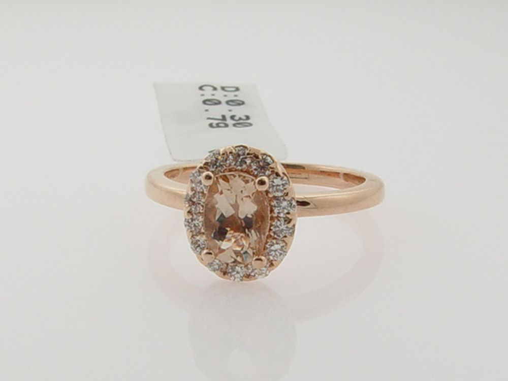 254a7fce6 Professional Jewelers - 94 Photos - Jewelry - 5275 W 95th St ...