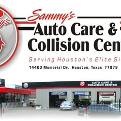 Image Result For Autocare Collision