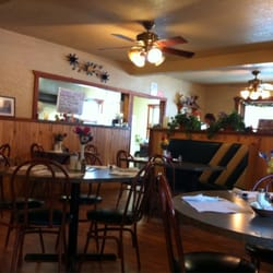 Country Kitchen Restaurant colden country kitchen - restaurants - 8834 state rd, colden, ny