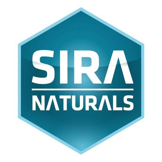 Sira Naturals- Cambridge