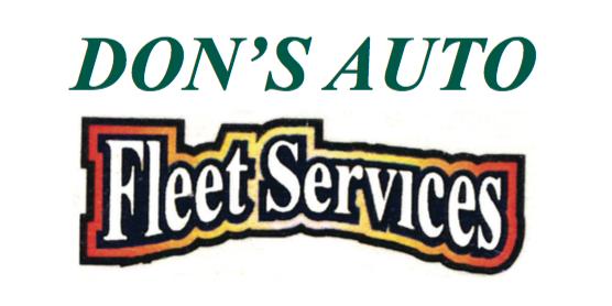 Fleet Services: 2641 Eaton Rapids Rd, Lansing, MI