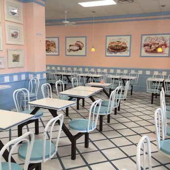 lic s deli ice cream 35 photos ice cream frozen yogurt 11 nw 5th st evansville in. Black Bedroom Furniture Sets. Home Design Ideas