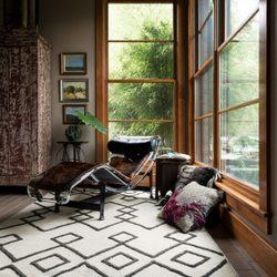 Photo Of NW Rugs U0026 Furniture   Sherman Oaks, CA, United States