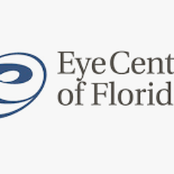 Eye Centers Of Florida 32 Fotos Augenoptiker 2301 Del Prado