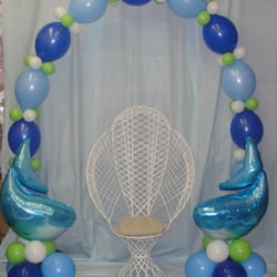 Dino's Party Center - 33 Photos - Party Supplies - 1638 S 9th St ...