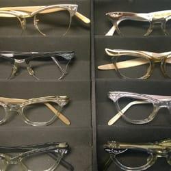 earnhardt optical brille optiker 509 state st