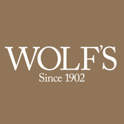... Photo Of Wolf Furniture   Hanover, PA, United States