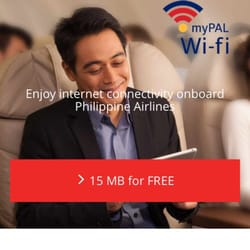 Philippine Airlines 44 Photos 39 Reviews Airlines 780 S