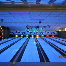 Park Place Bowling Lanes - Salem, New Hampshire | Insider ...