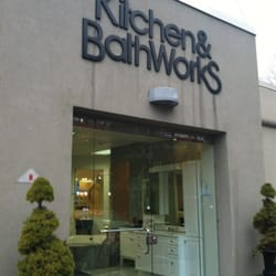 Kitchen & Bathworks - Home & Garden - 457 W End Ave, North ...