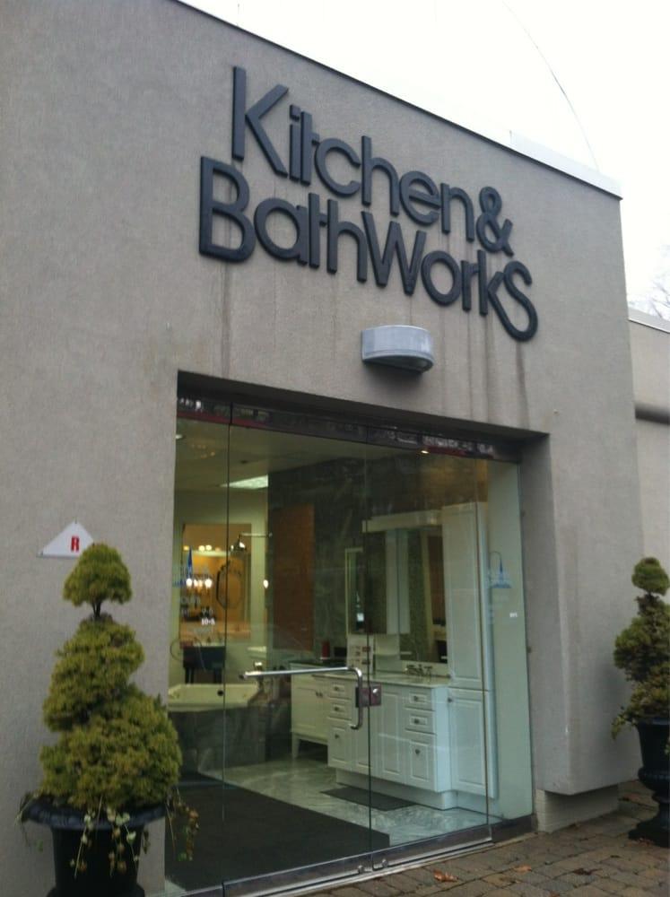 Genial Kitchen U0026 Bathworks   Home U0026 Garden   457 W End Ave, North Plainfield, NJ    Phone Number   Yelp