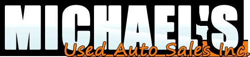 Michael's Used Auto Sales: 300 E Nine Mile Rd, Highland Springs, VA