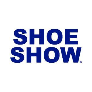 Shoe Show: 1240 Sunset Dr, Grenada, MS