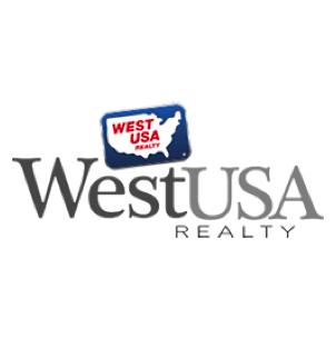Patricia Maffucci - West USA Realty: 2920 N Litchfield Rd, Goodyear, AZ