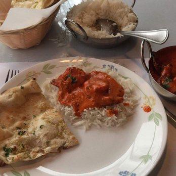 Indian Restaurant In Oconomowoc Wi