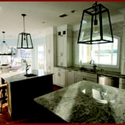 Photo Of Custom Crafted Kitchens U0026 Baths   Mooresville, NC, United States