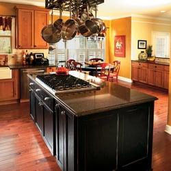 Attractive Photo Of Hantel Kitchens U0026 Baths   Nashville, TN, United States