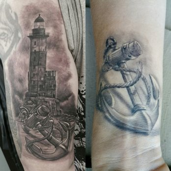 Colby k 39 s reviews middlebury yelp for Tattoo places in ct