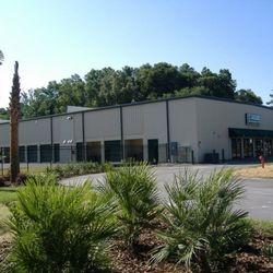 Genial Photo Of Storage At Ocala   Ocala, FL, United States. Storage At Ocala