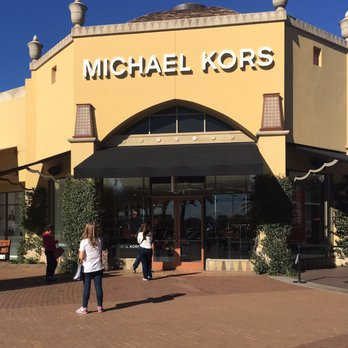 michael kors store locations ontario michael kors blouse large